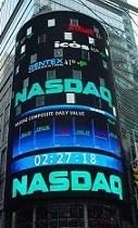 trading future Nasdaq Traders Professionisti Indipendenti