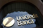 Banca Unicredit analisi tecnica quotazioni